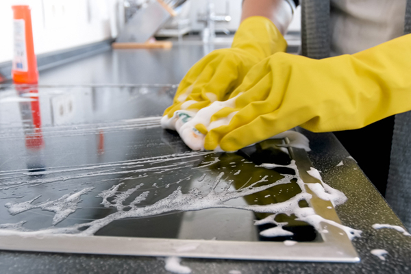 Top Cleaning Products You Should Own
